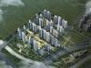 현대산업개발 , 3월 도안택지개발사업지구 2-1블록 2,560세대 분양