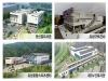 원신흥도서관 이달 개관…제2 노인복지관, 유성종합스포츠센터 등 상반기 착공