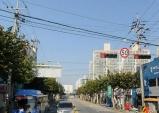 대전시, 뉴딜사업 신속추진 위해 예산 '조기집행'
