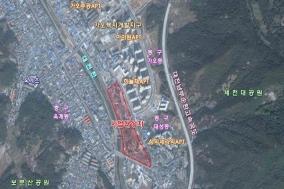 대전시, 빈 점포 활용 원 도심 살리기 '팔 걷어'