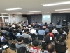 도마2동, 도시재생 활성화계획 수립위한 주민공청회 열어