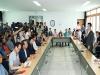 대전시, LNG발전소 건설계획 '중단'