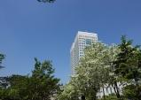"""월평근린공원 갈마지구 도계위 부결, """"허 시장, 도시계획위원회 결정 '존중한다'"""""""