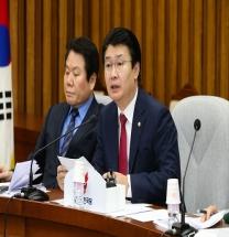 46억 규모 '대전산단 복합문화센터 건립' 공모사업 선정!