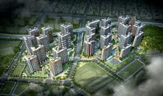 동구, 천동3구역 사업시행계획인가 고시 완료