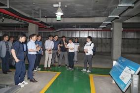 첨단하수처리장은 지역발전·환경개선 효자시설