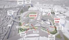 대전시-한남대'캠퍼스 혁신파크'유치선정