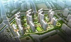 동구, 신흥 3구역 재개발 사업 순항