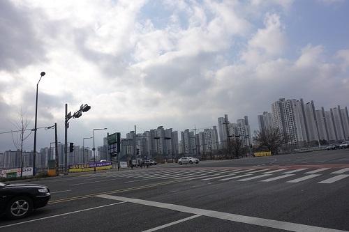 대전시, 부동산 중개업소 불법행위 25건 적발
