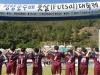 대전시티즌 국내 대기업 투자유치 급물살
