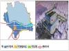 유성 신곡 · 둔곡 지구, 유전자기반 바이오의약산업 육성