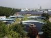 하수처리장 이전‧현대화사업은 대전발전 기폭제