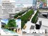 센트럴파크 사업 대상지 순회하며 열띤 논의