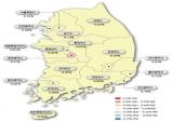 대전 아파트 매매가 상승률 고공 행진