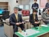 대전 트램 등, 내년 국비 3조 3,529억 확보…9.5%↑