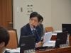 조승래 의원, 방동저수지·유성천 일원 보안등 설치  행안부 특교 5억 확보