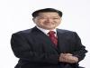진동규 전 유성구청장, 30일 유성 갑 국회의원 출마 공식 선언