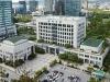 대전 서구,'2020년도 공동주택 지원사업'추진