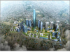 대전시, 이제는 신속한 혁신도시 지정에 전력