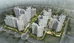 대전·도안·세종 아파트 매매가, 코로나19 확산 및 급등 피로감으로 상승폭 축소