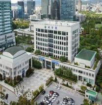 대전 서구, 오는 14일부터 스포츠대회 정상 개최