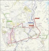 대전트램 총사업비 조정 협의 완료, 사업 추진 탄력