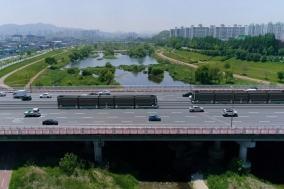 전국 최초 트램도시 대전, 영상으로 선보여