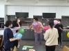 대전형 언택트 교육의 새로운 지평을 열다