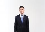 박영순, 기존 대학등록금 면제·감액 발판 마련