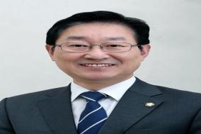대전·세종·천안·오송·오창으로 이어지느  충청권 실리콘밸리 구축?