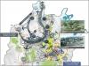 대전 혁신도시 지정 안건, 균형위 본회의 통과
