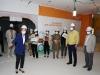 유성구보건소, 새 보금자리에 '통합건강체험관' 조성