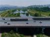 국토부, 대전트램 기본계획 승인 사업추진 가속화