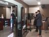 대전시, 세계 최초 AI기반 수어 민원안내시스템 누리뷰 시연