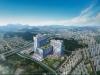 대전 도안 신도시에 전국이 주목하는 신개념 지식산업센터가 온다!