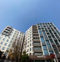 대전청년하우스, 청년근로자 기숙사 입주자 모집