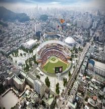 대전 베이스볼 드림파크 조성사업 중앙 투자심사 통과