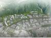 대덕 평촌지구 산업시설용지 2차 분양 돌입