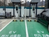 대전시, 차세대 전기차 이용 인프라 확대에 총력