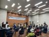 유성 구암동 도시재생활성화계획 수립을 위한 공청회 개최