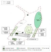 대청호 생태 관광자원, '효평마루'의 재탄생 기대 ~