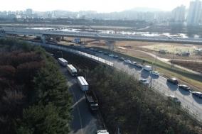 대전시, 2050년까지 탄소중립을 위한 생활밀착형 도시 숲 1000개소 조성