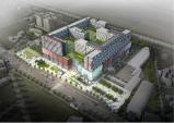 유성 광역복합환승센터 등 구암동 일대 도시개발 정상화 되나?