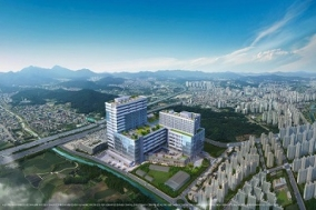대전시'시장선도 K-sensor 기술개발 사업'예타 통과