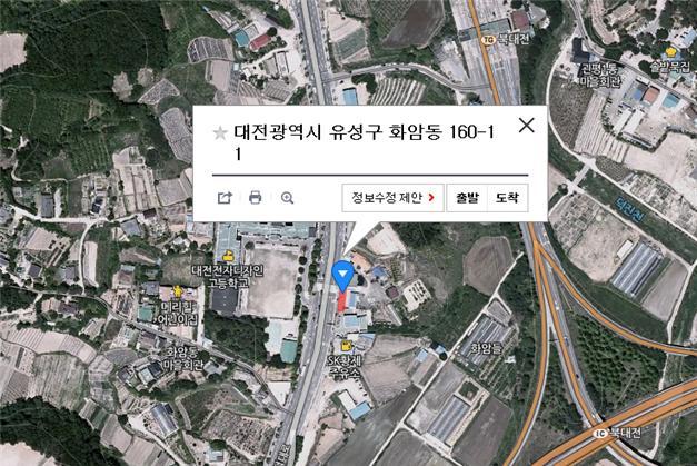 북대전정류소.png