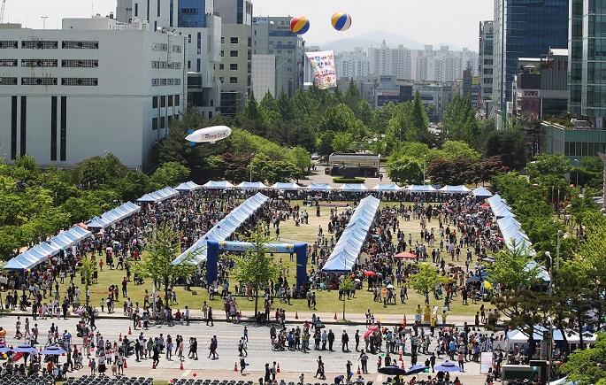 20170505 어린이날 행사-남문광장 (1).jpg