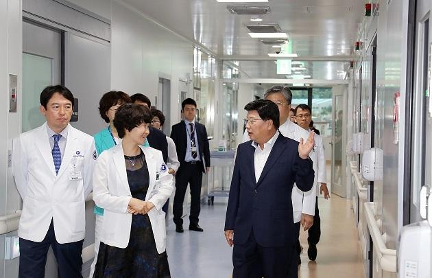 국가지정병원 입원치료병상 현장방문(4).jpg