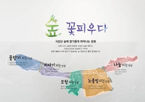 식장산숲정원_컨셉.jpg