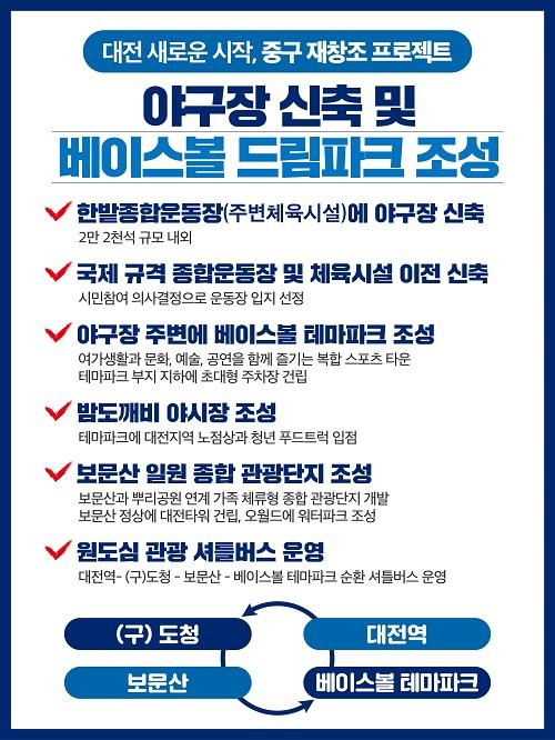 KakaoTalk_20180517_중구재창조프로젝트_야구장신축.jpg