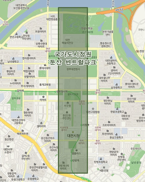 국가도시정원-'둔산-센트럴파크'.jpg